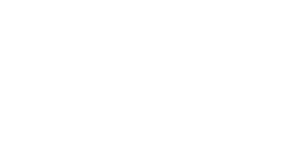 purple riot header logo