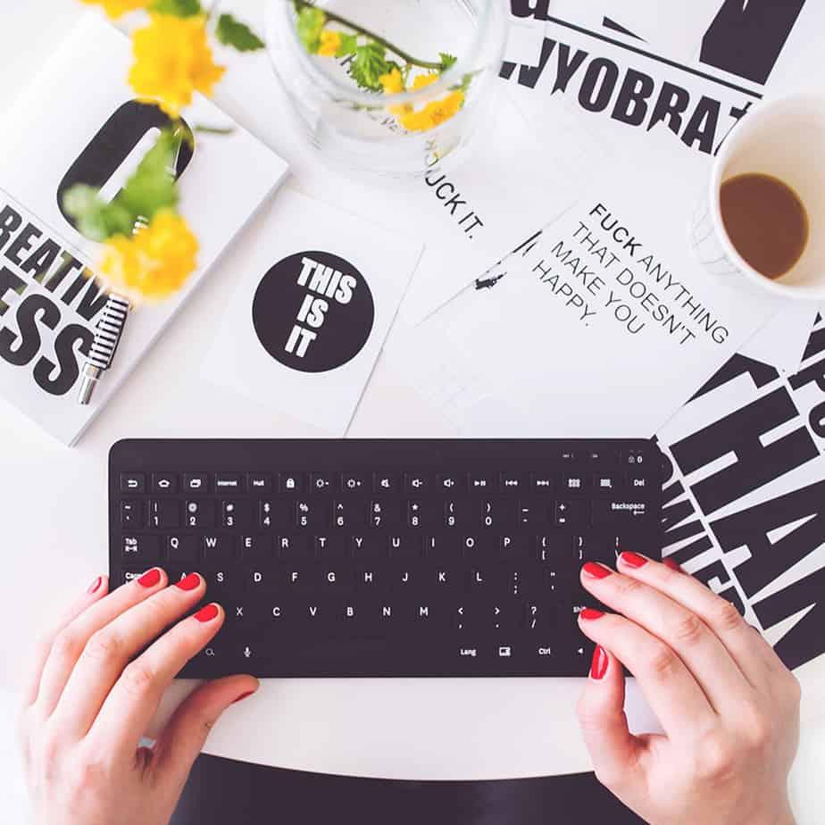 keyboard blog image